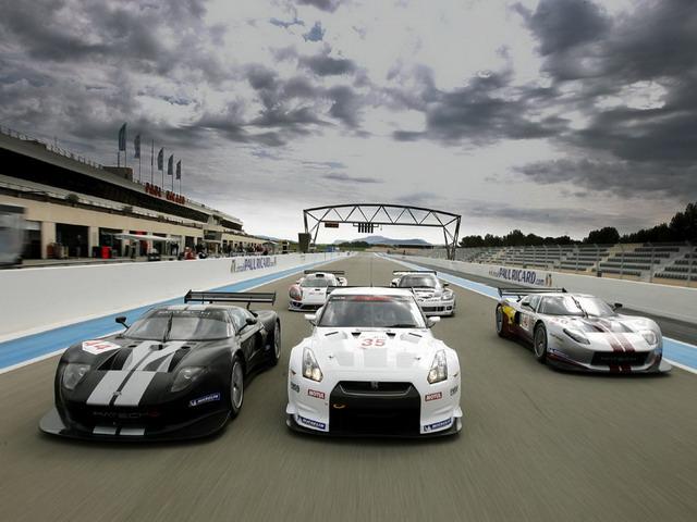 Спортивные машины цены фото