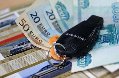Закон об ипотеке 78 статья