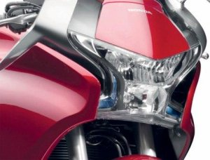 Как завести двигатель мотоцикла?
