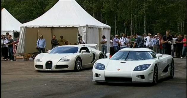 1353442493_bugatti-veyron-vs-koenigsegg-