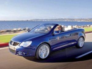 Собственное или арендованное авто, что лучше?