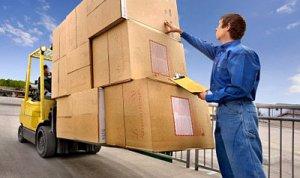 В чем заключается экспедирование грузов?