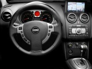 Гидроусилитель руля автомобиля – комфорт и безопасность