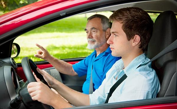 Скачать игру инструктор вождения через торрент