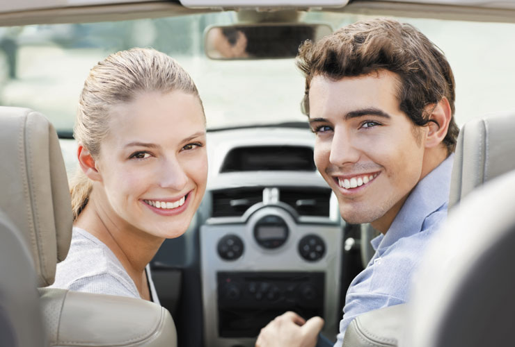 Car Insurance Quotes Online >> How To Get A Very Cheap Car Insurance Quotes Online Cheap